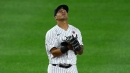 Can the Yankees win with Gleyber Torres as their shortstop, or is it time to move on to other options?