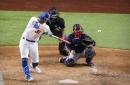 Dodgers News: Joc Pederson Deems NLCS Matchup Against Braves 'Favorite' 2020 Postseason Series
