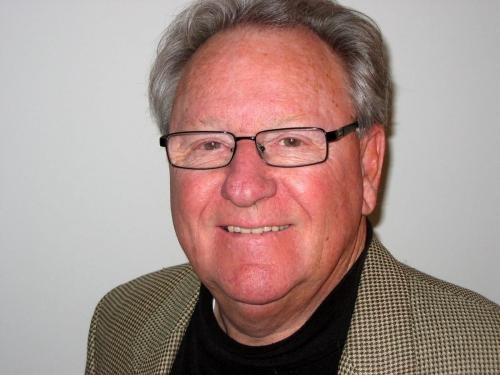 Marshall hall of famer Barnett dead at 77