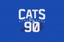 Cats By 90: Talking UK basketball's recruiting surge and football Cats' struggles