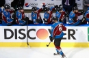 Improving the Colorado Avalanche special teams could be key to success