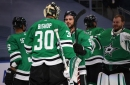 Wednesday Links: Bishop, Seguin Out Five Months