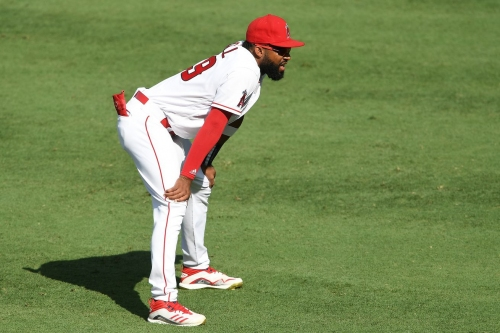 2020 review: Jo Adell