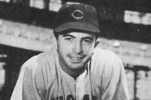 The highest scoring games in Cubs history: April 17, 1954