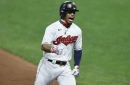 Mets, Yankees possible targets as Indians look to trade Francisco Lindor