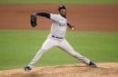 Yankees 2020 Roster Report Cards: Aroldis Chapman