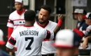 Chicago White Sox's Jose Abreu, Tim Anderson and Eloy Jimenez establish franchise record as all three players become Silver Slugger Award winners