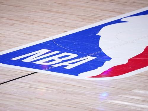 Reports: 2020-2021 NBA season will start Dec. 22