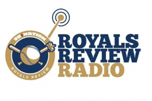 Royals Review Radio:The offseason simulation episode