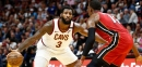 NBA Rumors: Andre Drummond To Celtics, Gordon Hayward To GSW In Proposed Three-Team Deal Involving Cavaliers