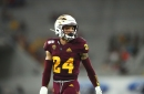 ASU Football: Sun Devil secondary faces challenge in USC's passing attack