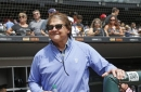 South Side Sox Reacts: Thumbs-down on the La Russa hire