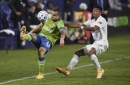 What's at stake in Sounders' regular-season finale