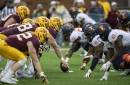 PODCAST: Oskee Talk Episode 144 - Minnesota Preview