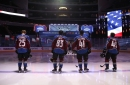 Morning Flurries: Missing Avalanche Hockey? Us Too.