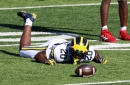 Big Ten football misery index: It has been a long time coming for Michigan, Penn State