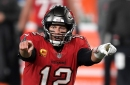Tampa Bay Buccaneers vs. New Orleans Saints: Five Bold Predictions