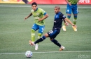 Sounders vs Earthquakes, live stream: Game time, TV schedule and lineups