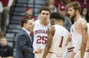 2020-'21 Indiana Hoosiers Basketball Season Preview