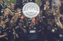 Major Link Soccer: A wild weekend in Philly