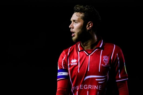 Swansea, Forest, Norwich and Reading all chasing Jorge Grant - reports