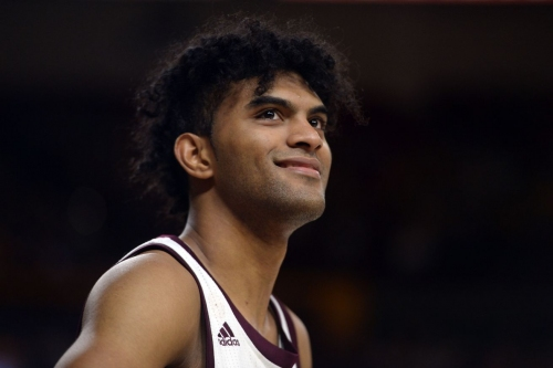ASU Basketball: Sun Devils ranked 18th in first AP Poll