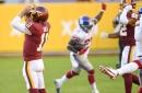 5 plays that helped change Sunday-Giants-Washington game