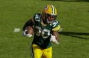Packers reactivate Jamaal Williams & Kamal Martin from reserve/COVID-19 list