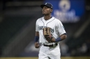 Kyle Lewis, Devin Williams take home Rookie of the Year honors