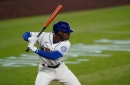 Brewers' Devin Williams, Mariners CF Kyle Lewis win Rookie of the Year