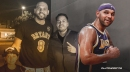 Lakers' Jared Dudley gets quick assist from fan on Twitter in getting new Xbox