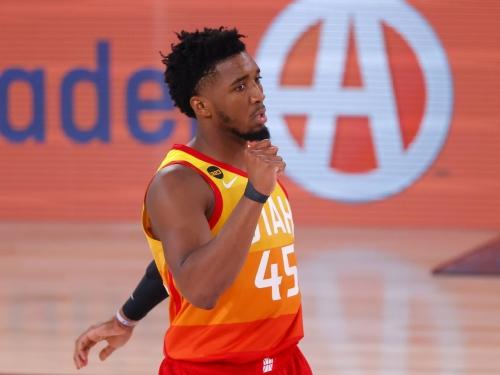 Key dates announced for NBA free agency, season start