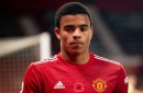 Manchester United have perfect plan for Mason Greenwood's next step