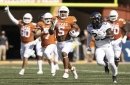 Longhorn Confidential: Should Bijan Robinson be a 20-carry running back at Texas?