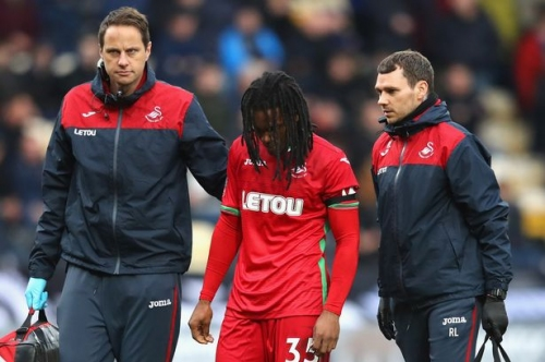 Swansea City flop Renato Sanches set to be offered another chance with Wolves