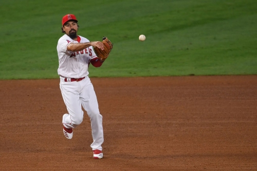 2020 review: Anthony Rendon