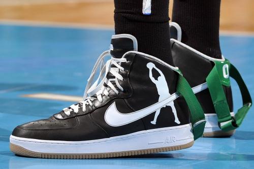 Boston Celtics daily links 11/10/20