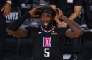 With NBA season coming fast, Clippers have a lot to consider, and quickly