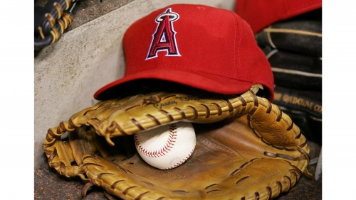 Angels narrow list of GM candidates to five