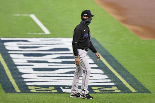 MLB Roundup 11/11: Don Mattingly and Kevin Cash are Managers of the Year