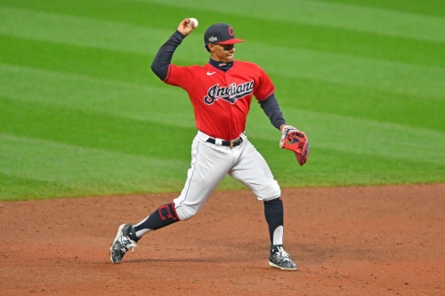 The pros and cons of a potential Francisco Lindor deal