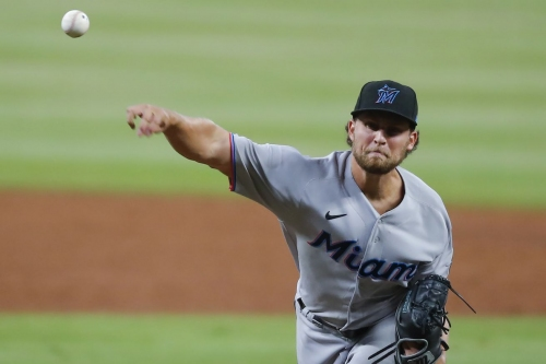 All-Time Marlins Countdown: Chapter 26