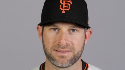 Ethan Katz reportedly will be the new Chicago White pitching coach, replacing longtime fixture Don Cooper