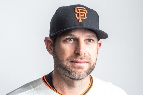Function: White Sox reportedly nab new pitching coach