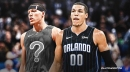 RUMOR: Magic using Aaron Gordon as trade bait to move up in lottery