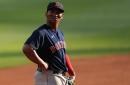 Daily Red Sox Links: Rafael Devers, Eduardo Rodriguez, Alex Cora