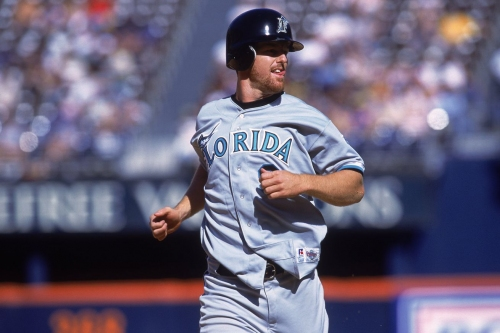 All-Time Marlins Countdown: Chapter 27