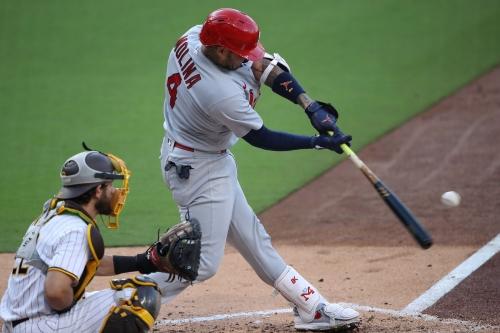Yankees Mailbag: Yadier Molina, the Marlins payout and Ha-seong Kim