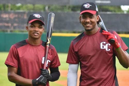 Marlins prospects prepared for Dominican Winter League season