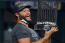 Dodgers News: Clayton Kershaw Playing Queen's 'We Are The Champions' On Repeat